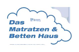 Matratzen- und Bettenhaus München