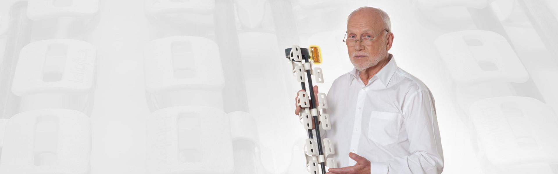 lattoflex-dr-schmitt-edit-1500x630